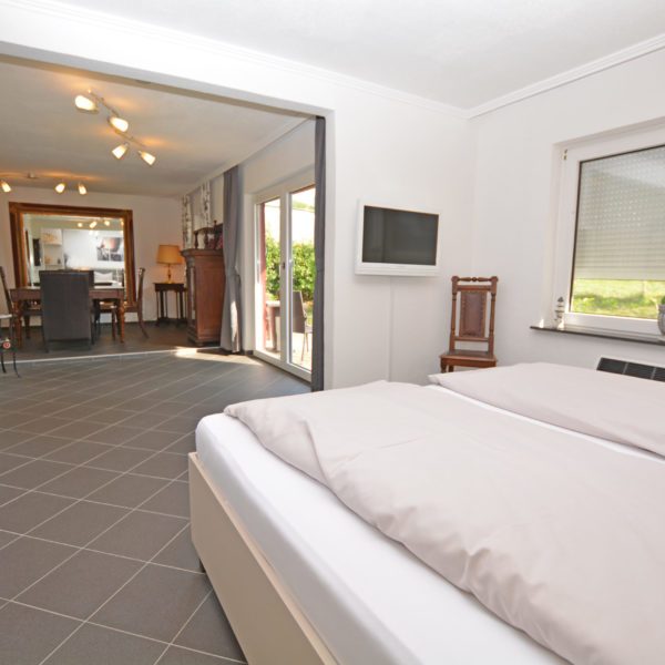 Hotel-Appartements