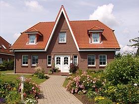 Haus Safia